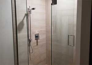 Custom Shower_Fotor