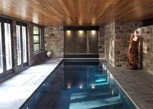 Pool_Fotor