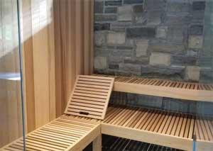 Sauna 1_Fotor