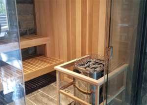 Sauna 2_Fotor