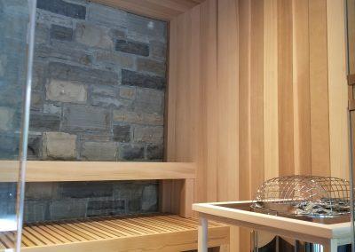 Sauna 3_Fotor
