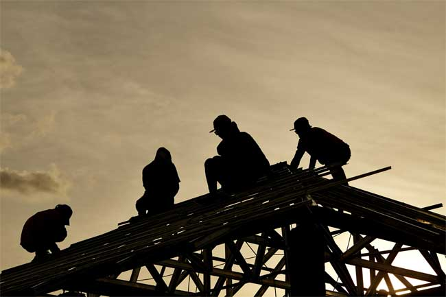 Did Your Home Builders Ask These Questions?