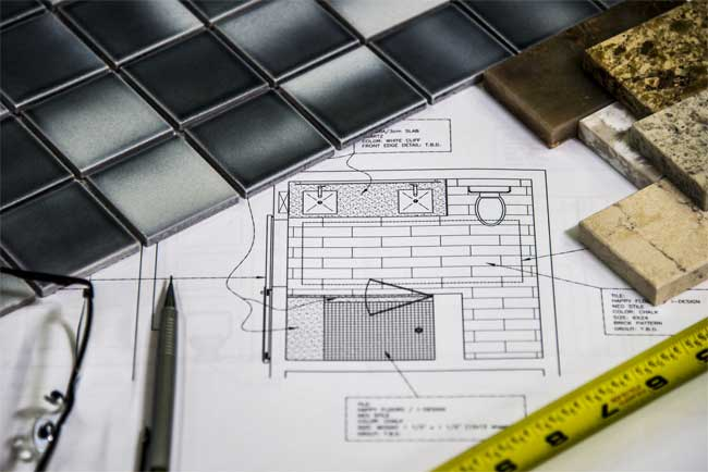 The Three Primary Benefits of Home Additions