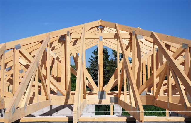 Hiring the Right General Contractor for House Framing